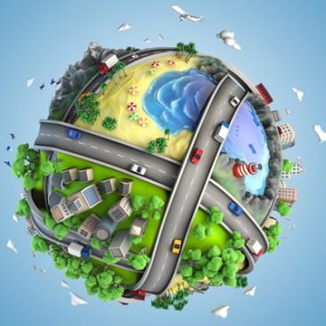 small-globe.jpg