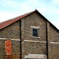 barn-roof-1217017.jpg