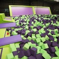 Jump_Giants_Foam_Pit-300x200-1.jpg
