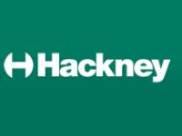 hackney-300x150.png